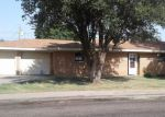 Foreclosed Home in Odessa 79761 1704 LAUREL AVE - Property ID: 4210932