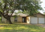 Foreclosed Home in Arlington 76014 1012 BELEMEADE ST - Property ID: 4210943