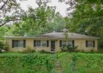 Foreclosed Home in Johns Island 29455 3484 CYNTHIA DR - Property ID: 4210965