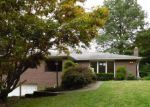 Foreclosed Home in Herminie 15637 1378 HERMINIE WEST NEWTON RD - Property ID: 4210971