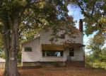 Foreclosed Home in Cortland 44410 6805 HOAGLAND BLACKSTUB RD - Property ID: 4210973