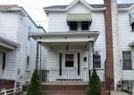 Foreclosed Home in Pennsauken 8110 3745 FROSTHOFFER AVE - Property ID: 4210977
