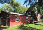Foreclosed Home in Hyde Park 5655 4242 VERMONT ROUTE 100 - Property ID: 4210984
