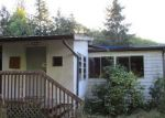 Foreclosed Home in Port Angeles 98362 4918 S DOSS RD - Property ID: 4210986