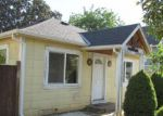 Foreclosed Home in Woodburn 97071 563 FIR ST - Property ID: 4210993