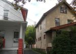 Foreclosed Home in Cleveland 44109 4302 CLYBOURNE AVE - Property ID: 4211014