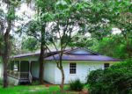 Foreclosed Home in Melrose 32666 114 DEEP LAKE TRL - Property ID: 4211032