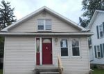 Foreclosed Home in Fremont 43420 407 LYNN ST - Property ID: 4211033