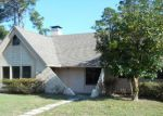 Foreclosed Home in Panacea 32346 281 BAY DR - Property ID: 4211039