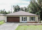 Foreclosed Home in Inverness 34452 1017 E HARVARD ST - Property ID: 4211045