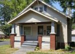 Foreclosed Home in Berea 44017 42 HAMILTON ST - Property ID: 4211050