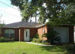 Foreclosed Home in Crawfordville 32327 27 NELSON RD - Property ID: 4211085