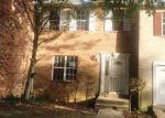 Foreclosed Home in Upper Marlboro 20772 12919 TRUMBULL DR - Property ID: 4211116