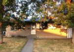Foreclosed Home in Great Falls 59405 5308 4TH AVE S - Property ID: 4211130