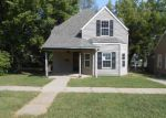 Foreclosed Home in Liberty 64068 309 N MORSE AVE - Property ID: 4211136