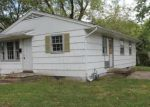 Foreclosed Home in Kansas City 64129 7618 E 48TH ST - Property ID: 4211138