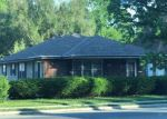 Foreclosed Home in Saint Joseph 64505 2905 SAINT JOSEPH AVE - Property ID: 4211140