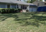 Foreclosed Home in Saint Louis 63134 6246 TYNDALL DR - Property ID: 4211142