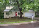 Foreclosed Home in Columbia 65202 1911 LOVEJOY LN - Property ID: 4211143
