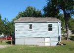 Foreclosed Home in Saint Louis 63114 3423 AIRWAY AVE - Property ID: 4211145