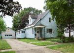 Foreclosed Home in Otsego 49078 345 W ORLEANS ST - Property ID: 4211188