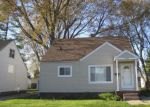 Foreclosed Home in Warren 48089 14363 STEPHENS RD - Property ID: 4211195