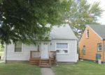 Foreclosed Home in Warren 48091 3127 POPLAR AVE - Property ID: 4211198