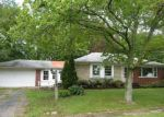 Foreclosed Home in Galesburg 49053 158 FULLERTON - Property ID: 4211201