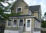 Foreclosed Home in Kalamazoo 49007 828 N CHURCH ST - Property ID: 4211207