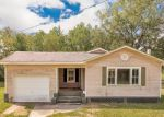 Foreclosed Home in Hammond 70403 44588 C B SMITH RD - Property ID: 4211222
