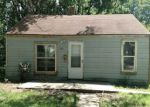 Foreclosed Home in Topeka 66606 632 SW HIGH AVE - Property ID: 4211232