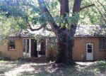 Foreclosed Home in Wichita 67204 3204 N HOOD AVE - Property ID: 4211234