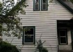 Foreclosed Home in Topeka 66604 1286 SW MULVANE ST - Property ID: 4211240