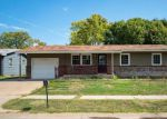 Foreclosed Home in Salina 67401 2329 AURORA AVE - Property ID: 4211244