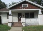Foreclosed Home in Sioux City 51103 1717 W 17TH ST - Property ID: 4211250