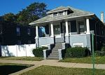Foreclosed Home in Bellwood 60104 534 22ND AVE - Property ID: 4211281