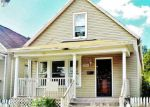 Foreclosed Home in Chicago 60628 10348 S INDIANA AVE - Property ID: 4211282