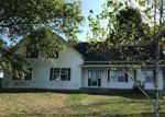 Foreclosed Home in Woodlawn 62898 1226 E BAYLOR RD - Property ID: 4211284