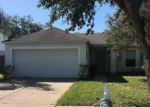 Foreclosed Home in Gibsonton 33534 13048 WATERBOURNE DR - Property ID: 4211333