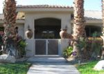 Foreclosed Home in Indian Wells 92210 77325 COYOTE CREEK PATH - Property ID: 4211400