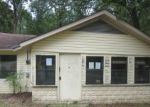 Foreclosed Home in White Hall 71602 601 HARDIN REED RD - Property ID: 4211409