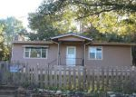 Foreclosed Home in Lead Hill 72644 305 S LAKEVIEW DR - Property ID: 4211418