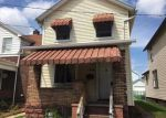 Foreclosed Home in Latrobe 15650 114 WAGNER ST - Property ID: 4211449
