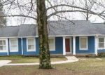 Foreclosed Home in Madison 35757 208 WELTON DR - Property ID: 4211458