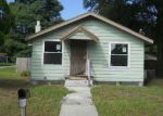 Foreclosed Home in Tampa 33604 8602 N TALIAFERRO AVE - Property ID: 4211473