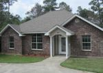 Foreclosed Home in Carriere 39426 127 E SUNNYBROOK RD - Property ID: 4211504
