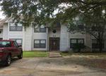Foreclosed Home in Gautier 39553 8115 FAIRWAY VILLA DR - Property ID: 4211505