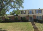 Foreclosed Home in Fenton 63026 2 WOODRIDGE TRAILS CT - Property ID: 4211513