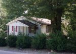 Foreclosed Home in Marble Hill 63764 106 CENTRAL AVE - Property ID: 4211515