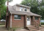 Foreclosed Home in Keansburg 7734 15 SUNSET ST - Property ID: 4211532
